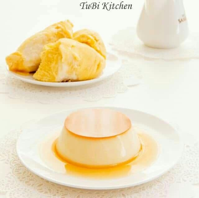"""Hot Mom Huỳnh Phương Trang với những công thức bánh """"làm là ngon"""": Chia sẻ khiến chúng ta hạnh phúc! - Ảnh 5."""