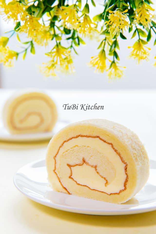 """Hot Mom Huỳnh Phương Trang với những công thức bánh """"làm là ngon"""": Chia sẻ khiến chúng ta hạnh phúc! - Ảnh 14."""