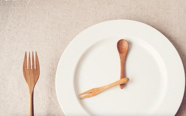 """""""Nhịn ăn ảnh hưởng thế nào tới sức khỏe?"""": Đây là câu trả lời """"sát sườn"""" dành cho bạn"""