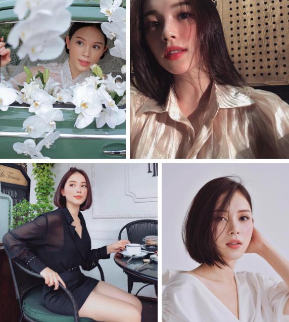 Găm đủ 3 bí kíp makeup đẹp tuyệt từ Linh Rin, khéo bạn sẽ sớm tìm được nửa kia xuất sắc như Phillip Nguyễn - Ảnh 1.