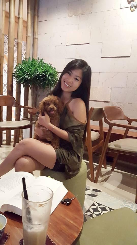 """Bí quyết sống tối giản của cô gái Sài Gòn: Quần áo luôn dưới 10 bộ, chỉ có 3 đôi giày, không dùng sữa rửa mặt, kem chống nắng và """"tối giản"""" cả người yêu! - Ảnh 9."""