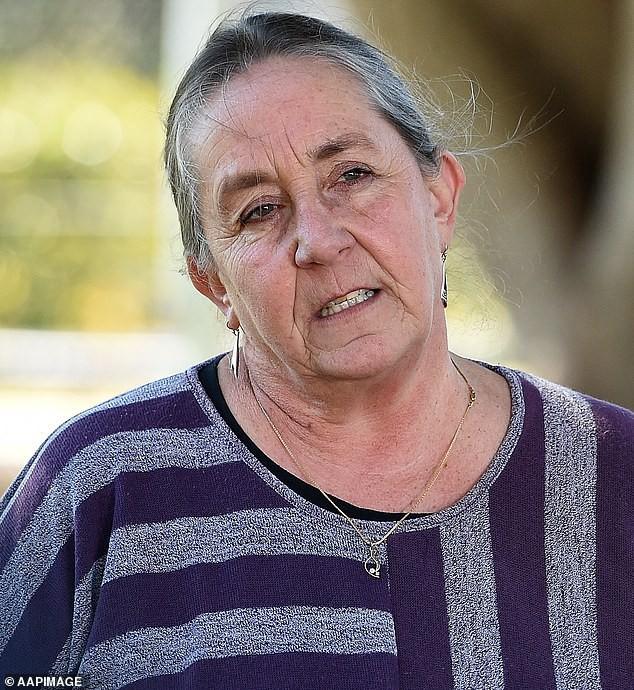 Úc: Chồng muốn làm chuyện ấy thì phải có sự đồng ý của vợ - Ảnh 2.