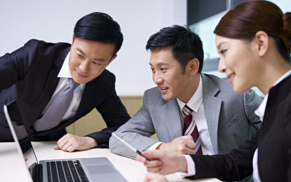 Sếp muốn nói nhân viên phải nghe, đe nhân viên phải sợ thì cần có 6 đặc điểm này