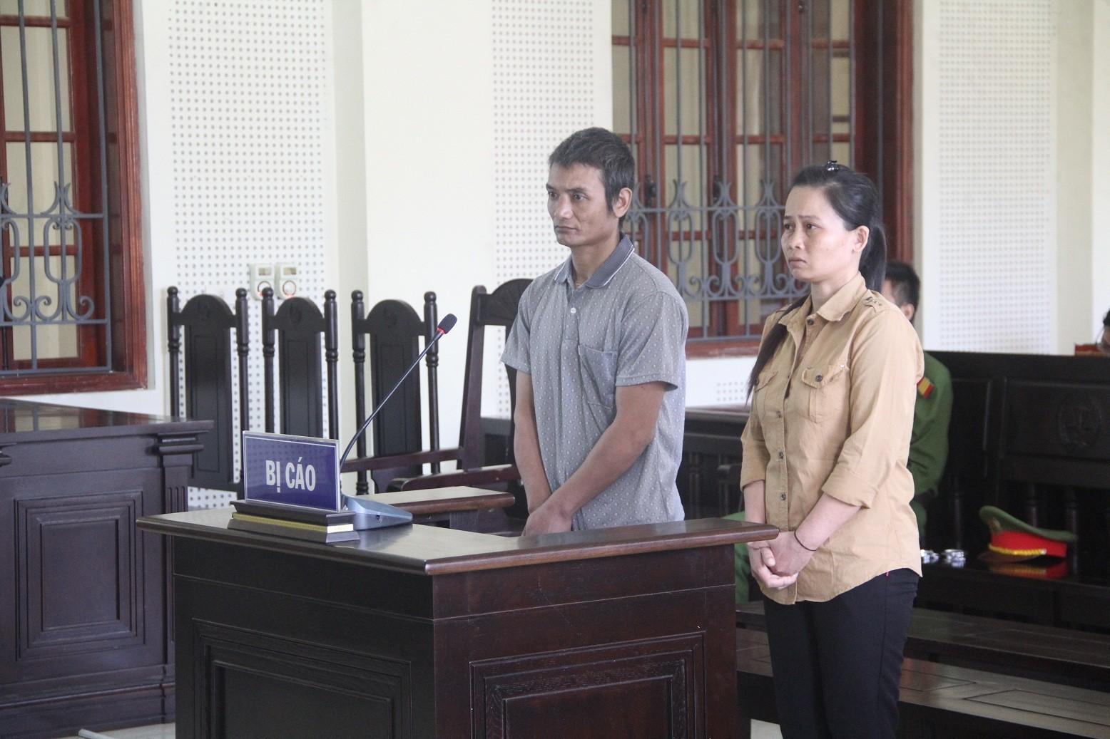 Bi kịch cay đắng của bé gái bị lừa bán sang Trung Quốc làm vợ khi mới 8 tuổi - Ảnh 1.