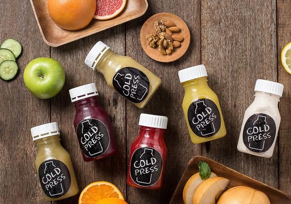 Sự thật về nước ép hoa quả đóng chai được chuyên gia tiết lộ gây sốc - Ảnh 3.