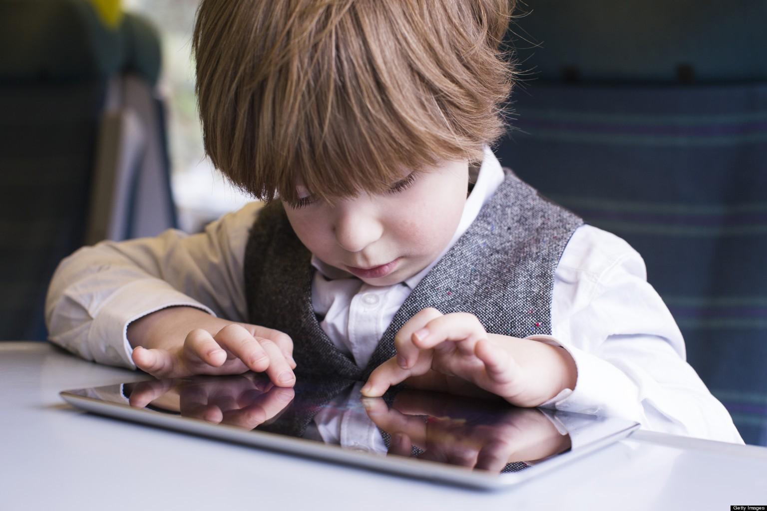 5 bí kíp bảo vệ con cái trên Internet phụ huynh Việt nên biết: Thế giới ảo nhưng nguy hiểm thật!  - Ảnh 4.