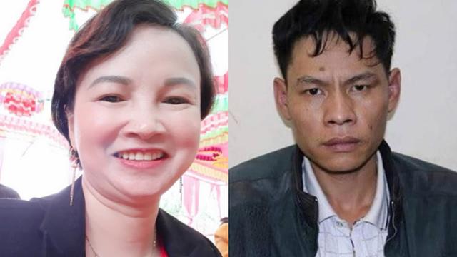 Tiết lộ toàn bộ nội dung cuộc gọi giữa Vì Văn Toán và mẹ nữ sinh giao gà bị cưỡng hiếp, sát hại ở Điện Biên - Ảnh 1.