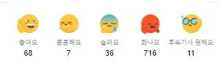 """Á hậu Hàn Quốc Sung Hyun Ah bật khóc trên truyền hình khi nói về scandal bán dâm, netizen Hàn mắng chửi: """"Bớt diễn kịch"""" - Ảnh 7."""