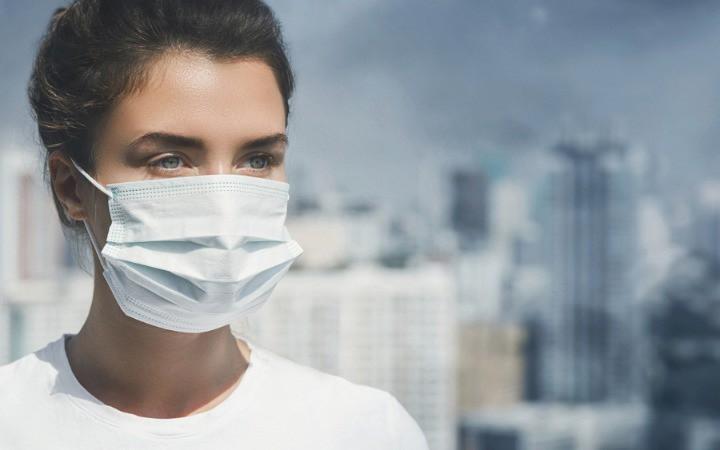 Ô nhiễm không khí: Sát thủ thầm lặng nhưng đặc biệt nguy hiểm với trẻ nhỏ, người già, phụ nữ