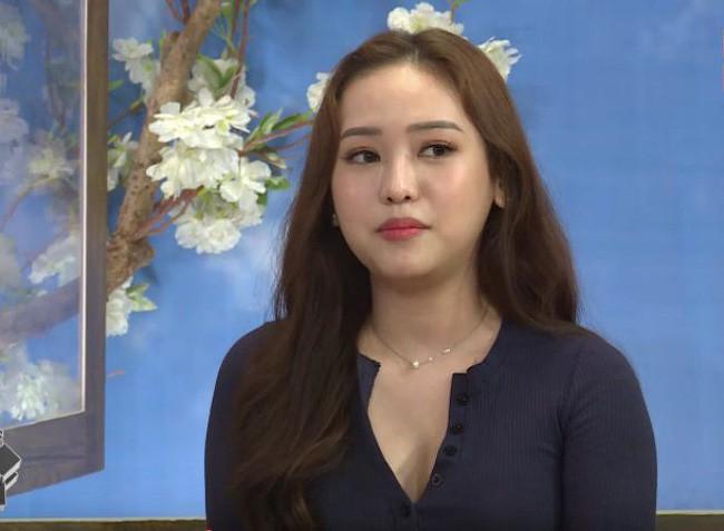 """Thúy Vi vừa kể tội tình cũ Phan Thành, Midu liền có động thái nghi là """"dằn mặt"""" Tuesday bằng thơ cực hay - Ảnh 4."""