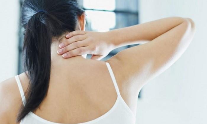 Bị đau lưng chớ nên coi thường: 5 căn bệnh này sẽ giết chết bạn nếu không thăm khám kịp thời - Ảnh 1.