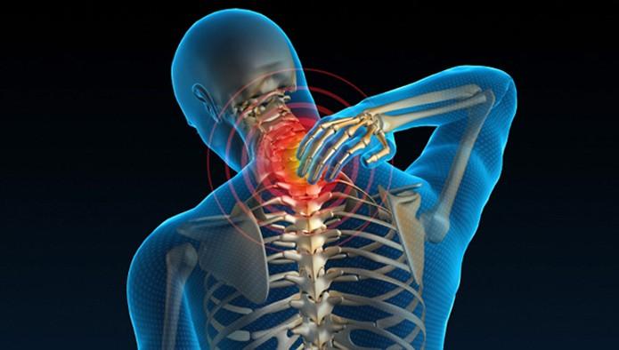 Bị đau lưng chớ nên coi thường: 5 căn bệnh này sẽ giết chết bạn nếu không thăm khám kịp thời - Ảnh 4.