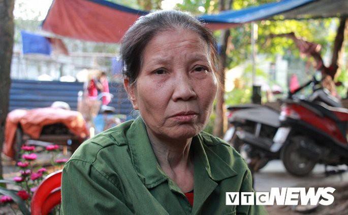 Hành trình trở về đẫm nước mắt sau 17 năm bị lừa bán sang Trung Quốc của thiếu nữ đất Cảng - Ảnh 2.