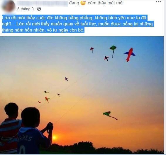"""Dòng chia sẻ xót xa của cô gái 19 tuổi nghi ngờ là nạn nhân trong xe container ở Anh: """"Cứ tưởng sang Tây màu hồng... sang rồi mới biết toàn là màu đen"""" - Ảnh 2."""