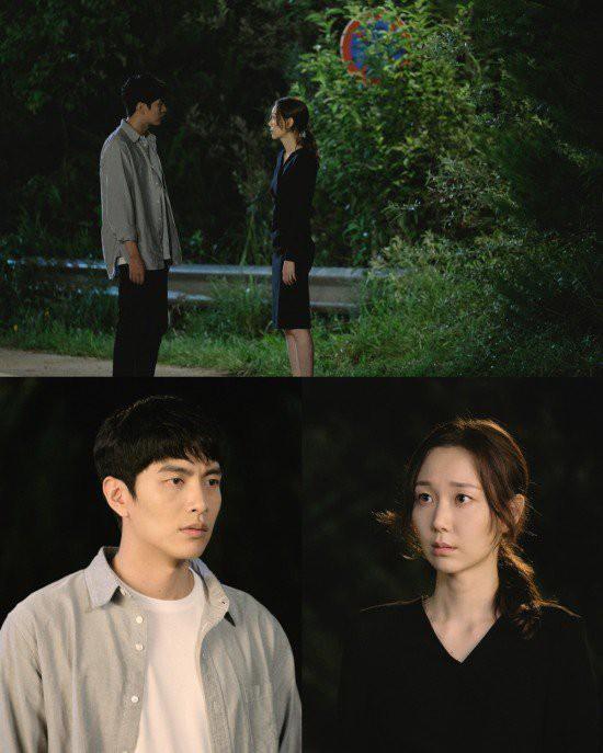 """Phim Hàn tháng 10/2019: Màn đối đầu giữa của Lee Dong Gun và Jang Nara, """"em gái mưa""""  Moon Geun Young tái xuất sau 4 năm - Ảnh 13."""