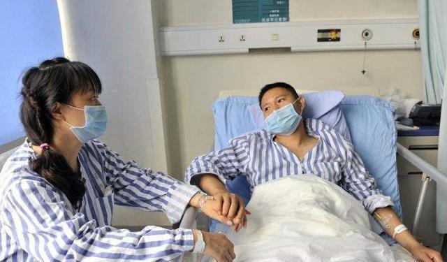 2 vợ chồng liên tiếp mắc ung thư gan không rõ lý do, thủ phạm đã ở trong nhà bếp suốt 10 năm mà không biết - Ảnh 2.