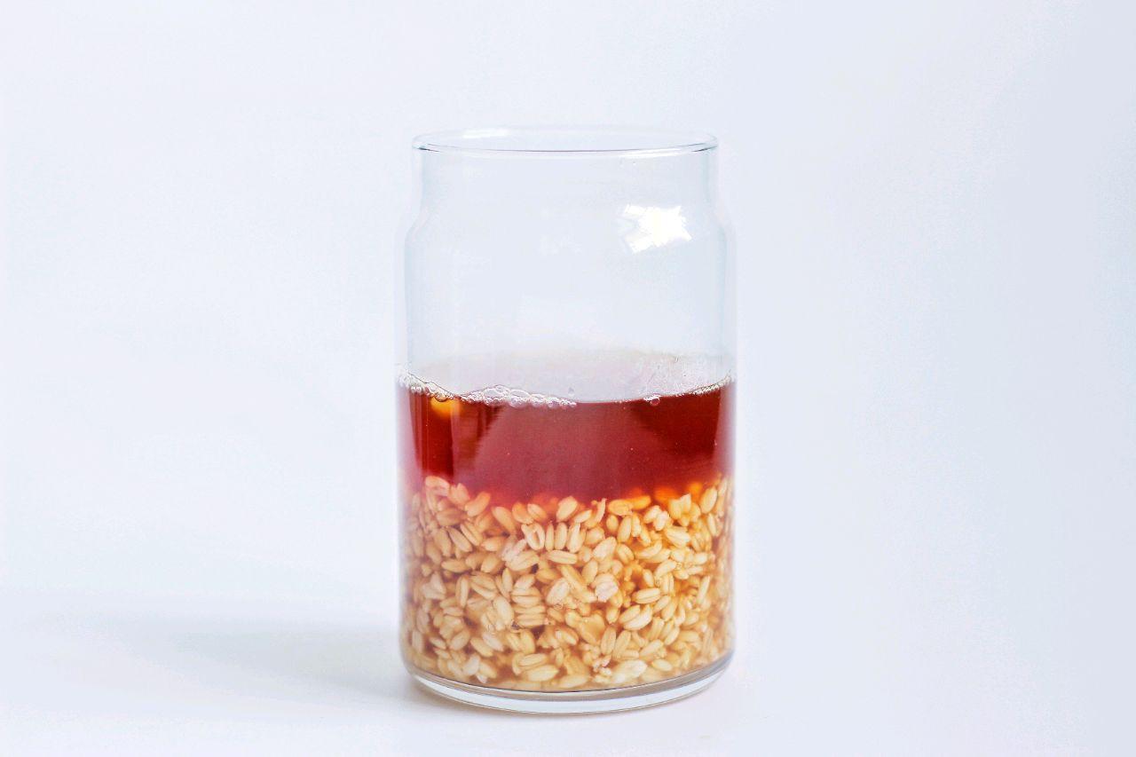 """Mùa đông phải uống trà sữa kiểu này mới """"chuẩn chỉnh"""" mà lại tốt đủ đường! - Ảnh 4."""