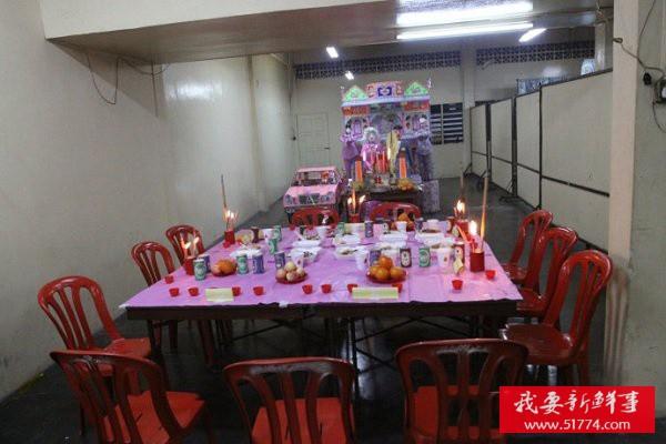 Minh hôn: Tục kết hôn cùng người chết rợn người của Trung Quốc và những hệ lụy kéo dài đến tận ngày hôm nay - Ảnh 4.