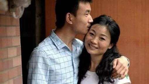 """Chuyện như phim Hàn của chị gái U46 lấy chồng """"đáng tuổi con"""", vẫn cực kỳ hạnh phúc sau 3 năm chung sống - Ảnh 5."""