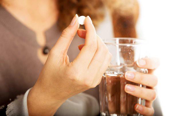 """Phải cắt nửa gan vì lạm dụng thuốc tránh thai: """"Lạm dụng thuốc tránh thai còn để lại nhiều hậu quả hơn thế"""" - Ảnh 6."""