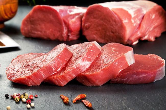 Xuất hiện nghiên cứu đánh bật lại việc khuyên cắt giảm thịt đỏ và thịt chế biến sẵn: Giới chuyên gia lật tẩy sự lừa dối trắng trợn! - Ảnh 3.