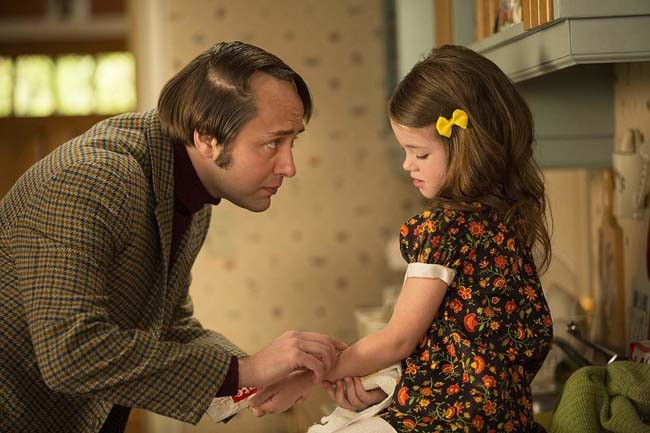 8 hậu quả nghiêm trọng với con cái khi cha mẹ giả vờ sống hạnh phúc - Ảnh 5.