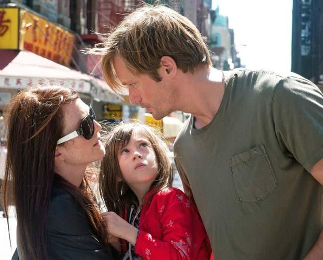8 hậu quả nghiêm trọng với con cái khi cha mẹ giả vờ sống hạnh phúc - Ảnh 6.