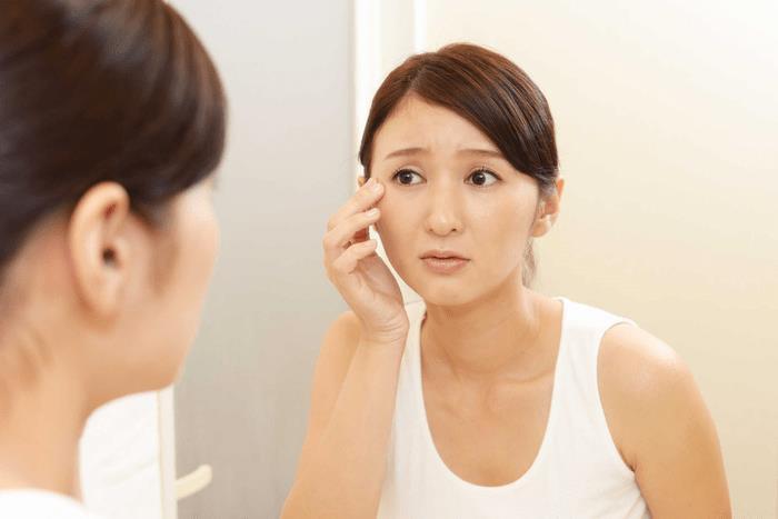 Những lầm tưởng khi chăm sóc da khiến làn da thiếu sức sống - Ảnh 2.