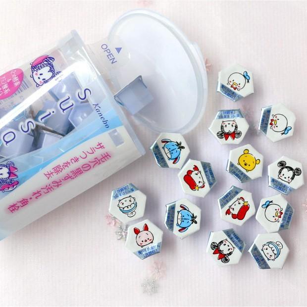 10 món skincare mà phụ nữ Nhật yêu thích, giá chỉ từ 125.000 VNĐ mà giúp da đẹp lên trông thấy - Ảnh 11.