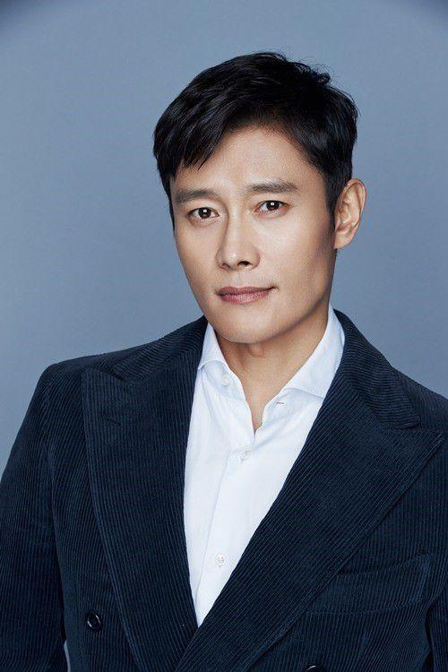 Khán giả xôn xao khi Lee Byung Hun, Han Ji Min, Shin Min Ah và Nam Joo Hyuk cùng xác nhận tham gia phim mới - Ảnh 2.
