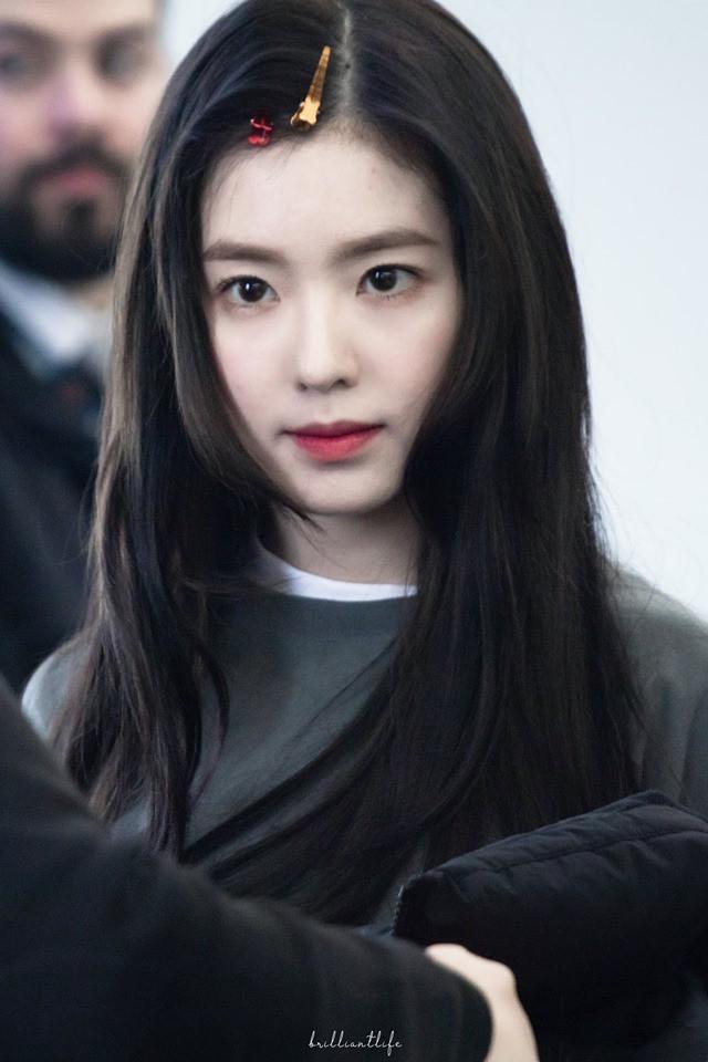 Idol Hàn nhuộm tóc rất nhiều nhưng tóc họ lúc nào cũng mượt mà đáng ghen tị nhơ 5 bí kíp chăm sóc này - Ảnh 1.