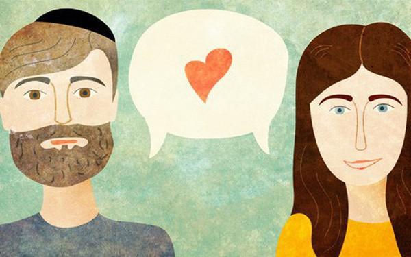 Người kết hôn sớm lỗ vốn lớn rồi! Đời người có 'giai đoạn kết hôn thích hợp nhất' - Ảnh 1.