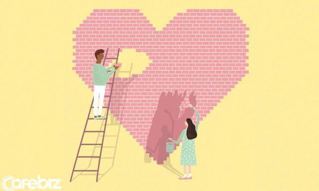 Người kết hôn sớm lỗ vốn lớn rồi! Đời người có 'giai đoạn kết hôn thích hợp nhất' - Ảnh 4.