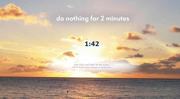 6 website giúp dân văn phòng thư giãn cực tốt sau những giờ làm việc căng thẳng và mệt mỏi - Ảnh 4.