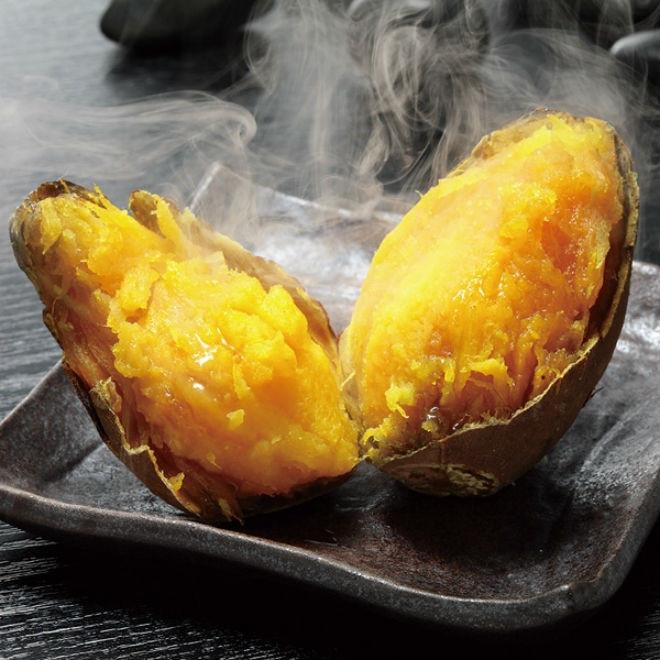 1 củ khoai lang bằng 1 thang thuốc bổ nhưng lại đại kỵ với 4 nhóm người này, đừng ăn kẻo mang họa - Ảnh 4.