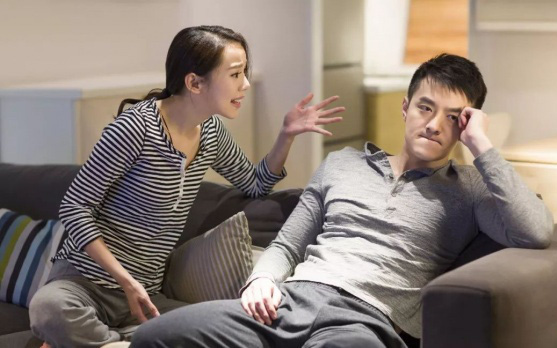 """Hưởng tuần trăng mật trở về, việc đầu tiên vợ tôi làm là mời mẹ chồng đến chơi, chưa kịp vui mừng thì tôi đã phải hoảng hốt vì """"dã tâm"""" của vợ"""