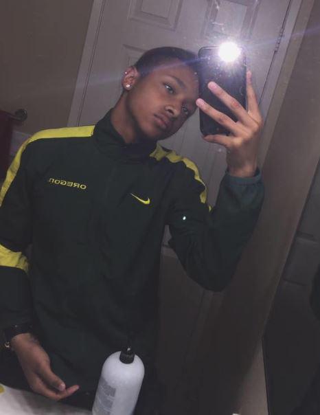 """Bố nhẫn tâm nổ súng bắn chết con trai 14 tuổi vì """"thà có thằng con chết còn hơn để nó đồng tính"""" - Ảnh 2."""