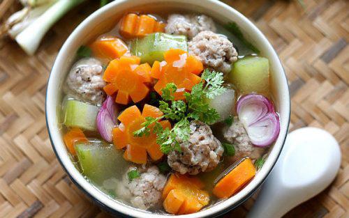 """Dù su hào được mệnh danh là """"thần dược"""" của mùa Đông nhưng nếu bạn ăn nó theo cách này thì còn rước thêm bệnh - Ảnh 6."""