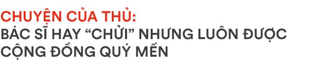 Hai thủ lĩnh tinh thần của người có HIV Việt Nam: Tại sao khi bị ung thư, người ta có thể tự tin la lên với cả thế giới và được yêu thương vô ngần, HIV thì không? - Ảnh 12.