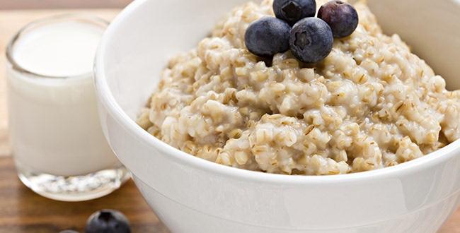 """Chỉ cần ăn 5 loại thực phẩm này đều đặn mỗi sáng, ung thư ruột kết nguy hiểm cỡ nào cũng """"lánh xa"""" bạn - Ảnh 1."""