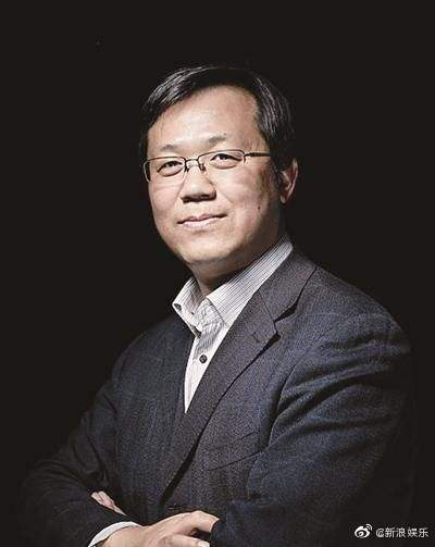 Đệ nhất paparazzi xứ Hoa ngữ - Trác Vỹ tiết lộ Lý Tiểu Lộ bị lừa 42 tỷ đồng, phủ nhận bản thân là người đứng sau vụ việc - Ảnh 1.