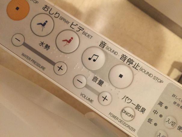 Cá koi bơi dưới cống, tận dụng nước rửa tay để xả bồn cầu và 22 sự thật thú vị về Nhật Bản thời hiện đại - Ảnh 12.
