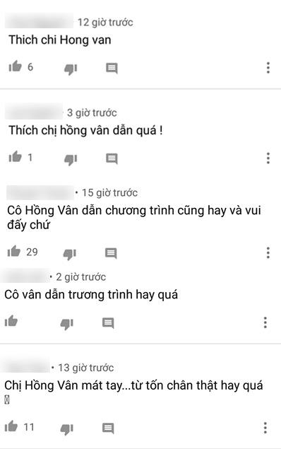"""""""Bạn muốn hẹn hò"""": """"Bắt tay"""" cùng Quyền Linh làm bà mối, NSND Hồng Vân nhận được phản ứng bất ngờ từ khán giả - Ảnh 6."""