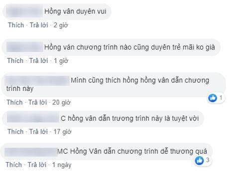 """""""Bạn muốn hẹn hò"""": """"Bắt tay"""" cùng Quyền Linh làm bà mối, NSND Hồng Vân nhận được phản ứng bất ngờ từ khán giả - Ảnh 4."""