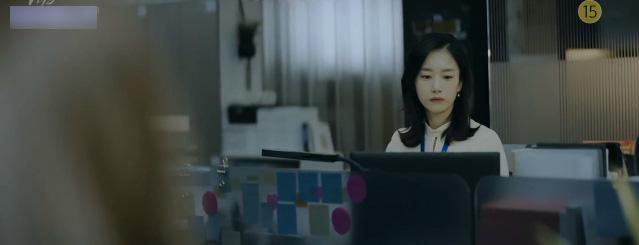"""Jang Nara bắt hụt """"tiểu tam"""", cho """"tuesday tin đồn"""" mượn tiền nhưng không quên dằn mặt: Đừng giật chồng chị - Ảnh 10."""