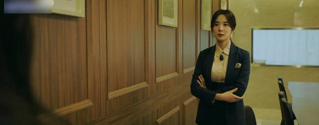 """Jang Nara bắt hụt """"tiểu tam"""", cho """"tuesday tin đồn"""" mượn tiền nhưng không quên dằn mặt: Đừng giật chồng chị - Ảnh 13."""