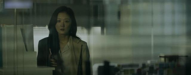 """Jang Nara bắt hụt """"tiểu tam"""", cho """"tuesday tin đồn"""" mượn tiền nhưng không quên dằn mặt: Đừng giật chồng chị - Ảnh 3."""