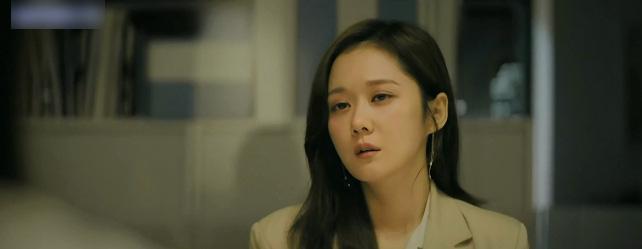 """Jang Nara bắt hụt """"tiểu tam"""", cho """"tuesday tin đồn"""" mượn tiền nhưng không quên dằn mặt: Đừng giật chồng chị - Ảnh 5."""