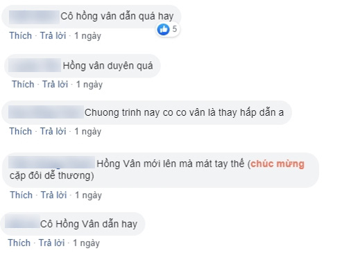 """""""Bạn muốn hẹn hò"""": """"Bắt tay"""" cùng Quyền Linh làm bà mối, NSND Hồng Vân nhận được phản ứng bất ngờ từ khán giả - Ảnh 5."""
