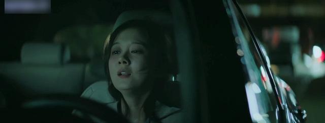 """Jang Nara bắt hụt """"tiểu tam"""", cho """"tuesday tin đồn"""" mượn tiền nhưng không quên dằn mặt: Đừng giật chồng chị - Ảnh 8."""